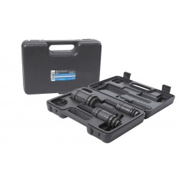 BlueSpot 3 PCE Exhaust Pipe Expander Set