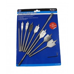 2214/138WS Plug maker match 1 3/8 inch diameter