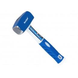 BlueSpot 1.1kg (2.4lb) Fibreglass Lump Hammer