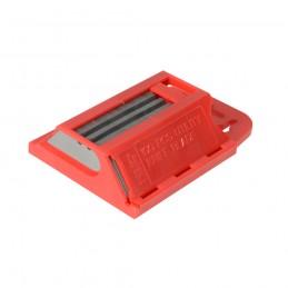 2608570048 Collet new type Bosch POF600 1/4 inch