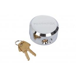 3/20LX1/4TC Pocket cutter 6.3mm diameter