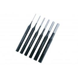 BlueSpot 6 PCE Parallel Pin Punch