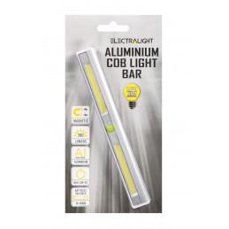 Electralight Aluminium COB Light Bar (300 Lumens)