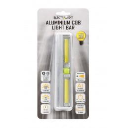 Electralight Aluminium COB Light Bar (200 Lumens)