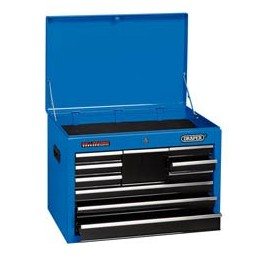 """26"""" Tool Chest (10 Drawers)"""