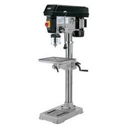 12 Speed Bench Drill (600W)