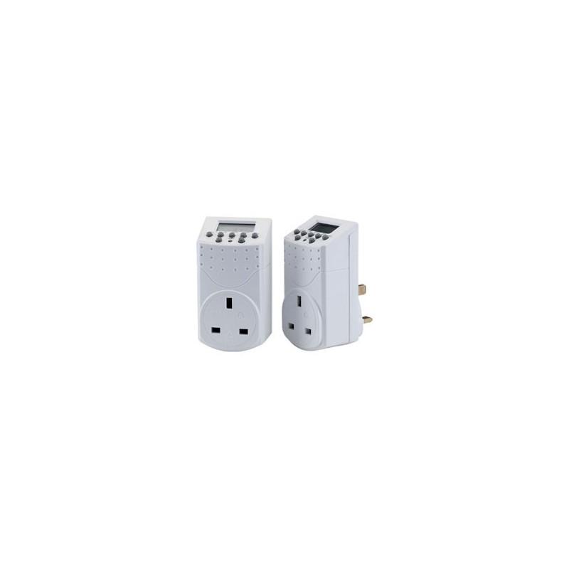 876X1/2TC Comb jointer set