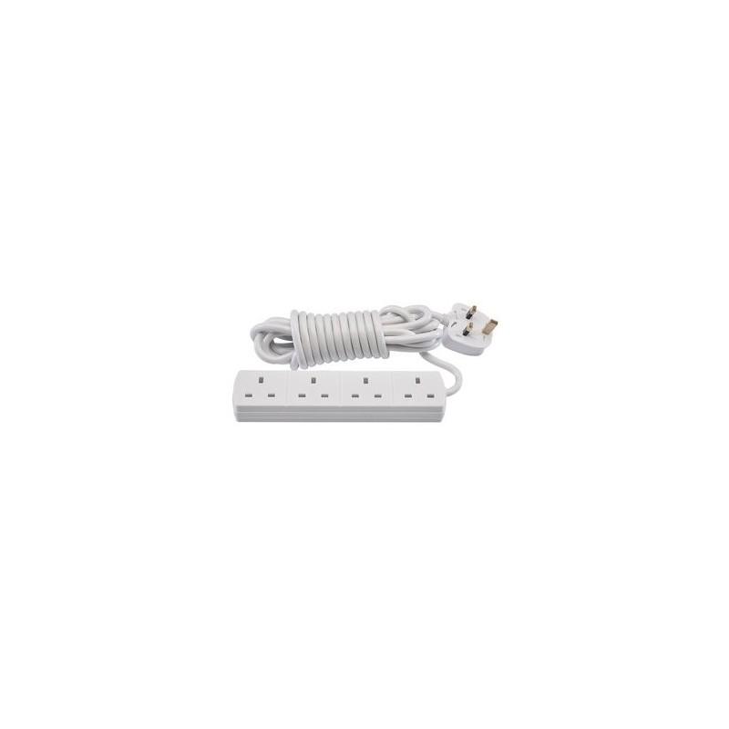 9/2X1/2TC Staff bead nosing cutter