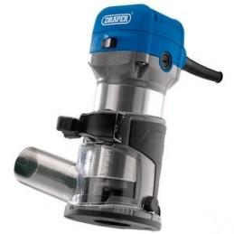 9/55X1/2TC Classic bearing guided corner cutter