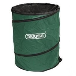 General Purpose Pop up Tidy Bag (175L)