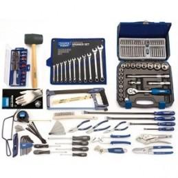 Workshop Tool Kit (A)