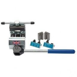 Brake Pipe Flaring Slider Kit