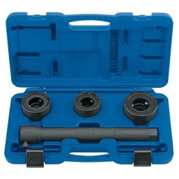 Track Rod Removal Tool Kit (4 piece)