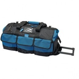 Tool Bag on Wheels, 600mm