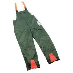 Chainsaw Trousers (Medium)