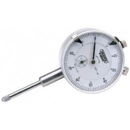 """0 - 1"""" Imperial Dial Test Indicator"""