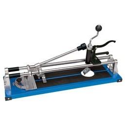 Manual 3 in 1 Tile Cutting Machine