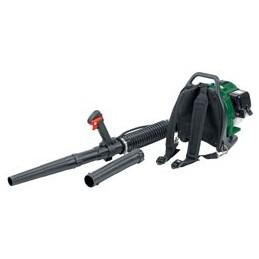 Backpack Petrol Blower (33cc)