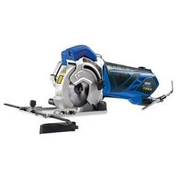 Draper Storm Force&174 89mm Mini Plunge Saw (600W)