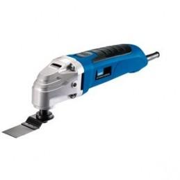 Draper Storm Force&174 Oscillating Multi Tool (300W)