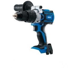 D20 20V Brushless Combi Drill (Sold Bare)