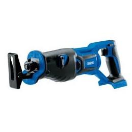 D20 20V Brushless Reciprocating Saw (Sold Bare)