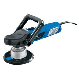 Draper Storm Force&174 150mm Dual Action Polisher (900W)