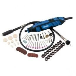 180W Rotary Multi Tool Kit (111 Piece)