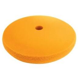 180mm Polishing Sponge - Medium Cut for 44190