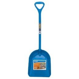 Multi-Purpose Polypropylene Shovel