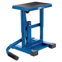 Quick Lift Trials Bike Stand (160kg)