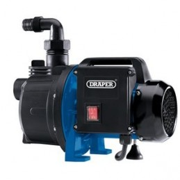 Surface Mounted Water Pump (1100W)