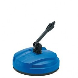 Pressure Washer Compact Rotary Patio Cleaner