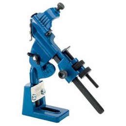 Drill Grinding Attachment