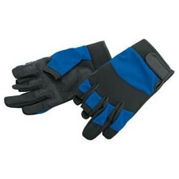 Three Finger Framer Gloves (L)