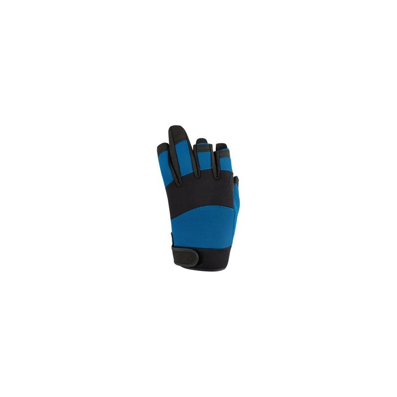 Three Finger Framer Gloves (XL)