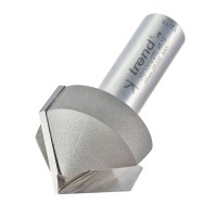 Professional Router Cutters