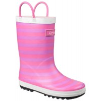 Childrens Wellingtons