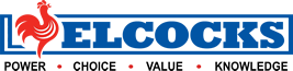 Elcocks Ltd